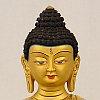 Nepal Statues