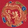 Tibet Teppiche