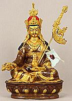 Padmasambhava - 33203