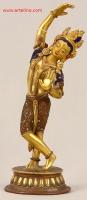 Maya Devi - 33211