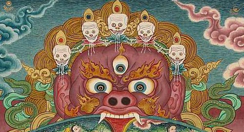 Top ten genital demons in shin megami tensei