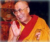 Leben Und Wirken Des Dalai Lama Interessante Fakten 1