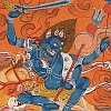 category-articles-tibetan-mythology.jpg