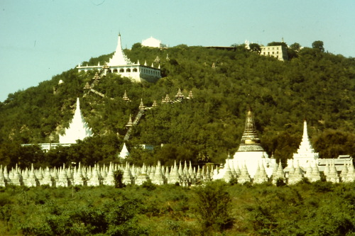 mandalay-hill-view
