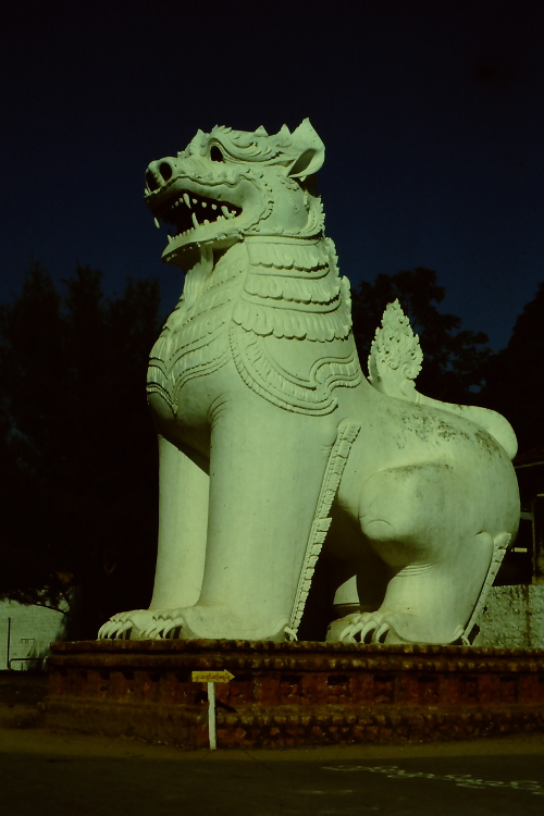 mandalay-lion