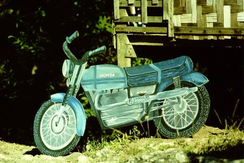 mandalay-motorbike-mockup