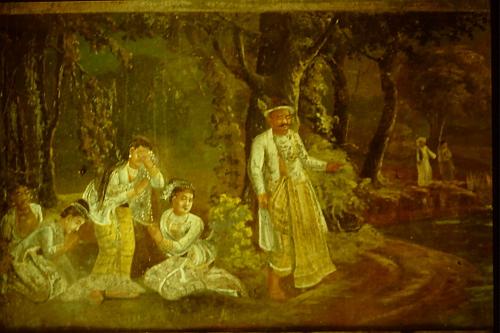 mandalay-mural-painting