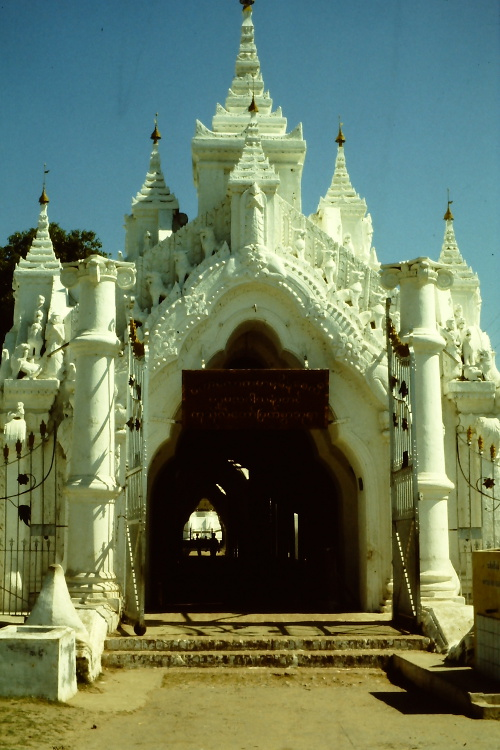 mandalay-white-gate