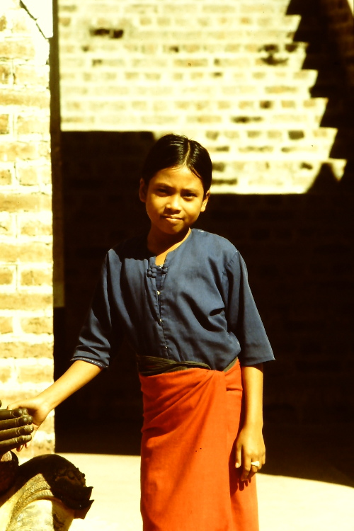 mandalay-young-girl