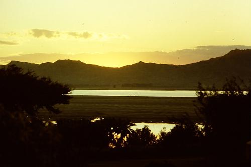 irrawaddy-river-evening