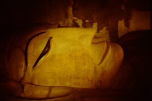 paga-lying-buddha-face