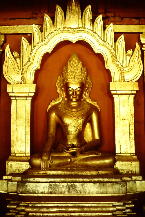 pagan-buddha-legs-crossed