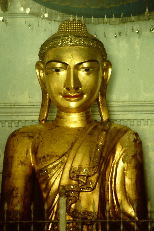 pagan-golden-buddha-long-ears