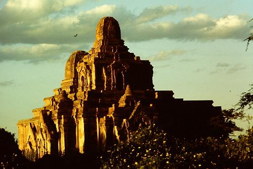 pagan-large-temple