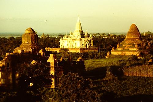 pagan-temple-buildings