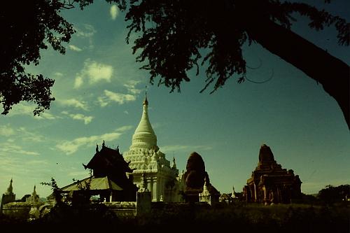 pagan-temples-pagodas
