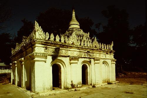 pagan-white-temple-black-sky