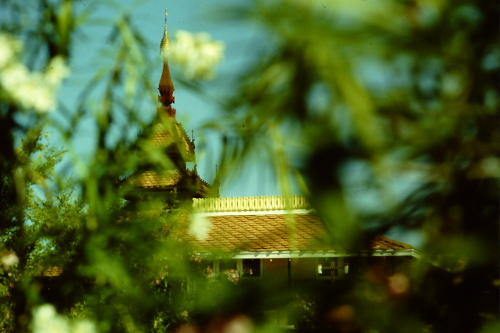 birma-pagoda-background