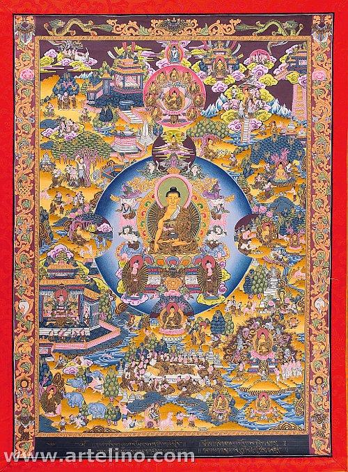 buddha-life1
