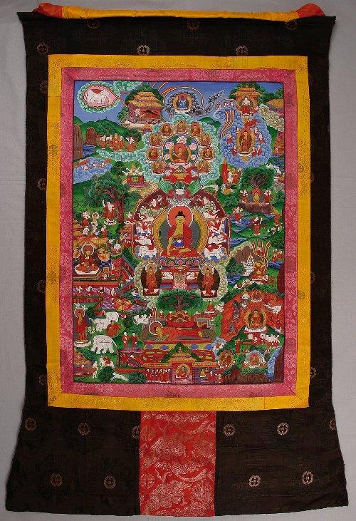 buddha-life10
