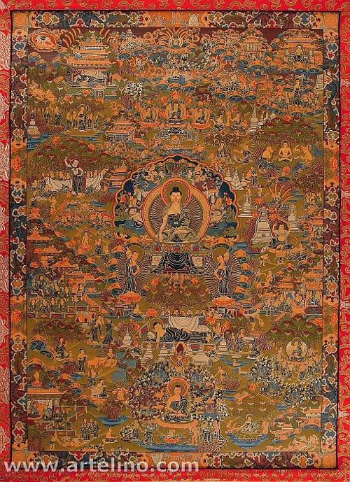 buddha-life2