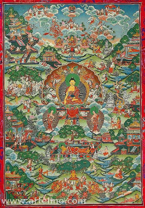 buddha-life3