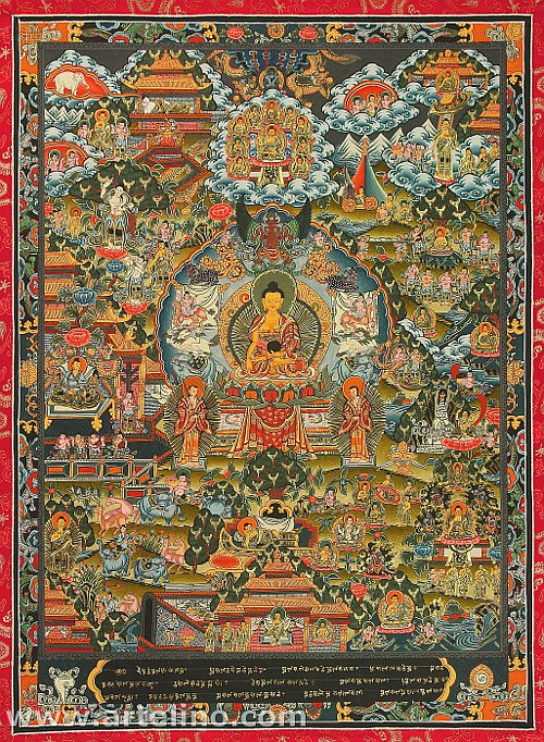 buddha-life4