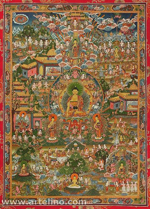 buddha-life5