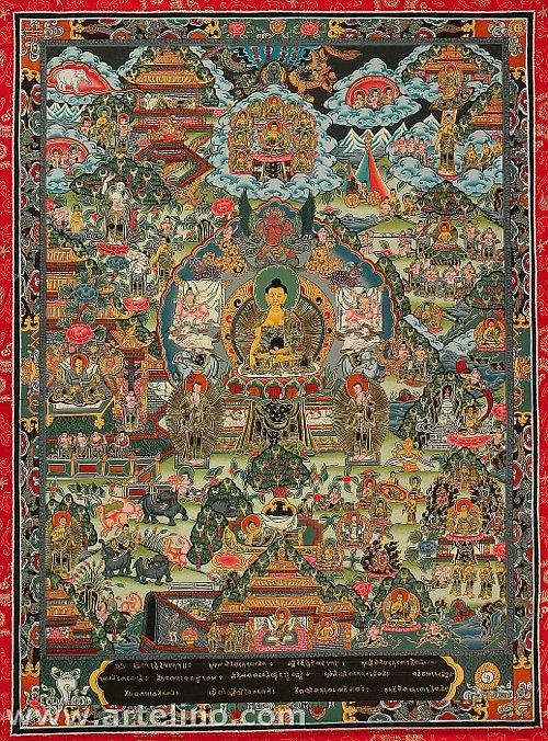 buddha-life6