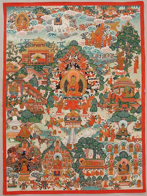 buddha-life7