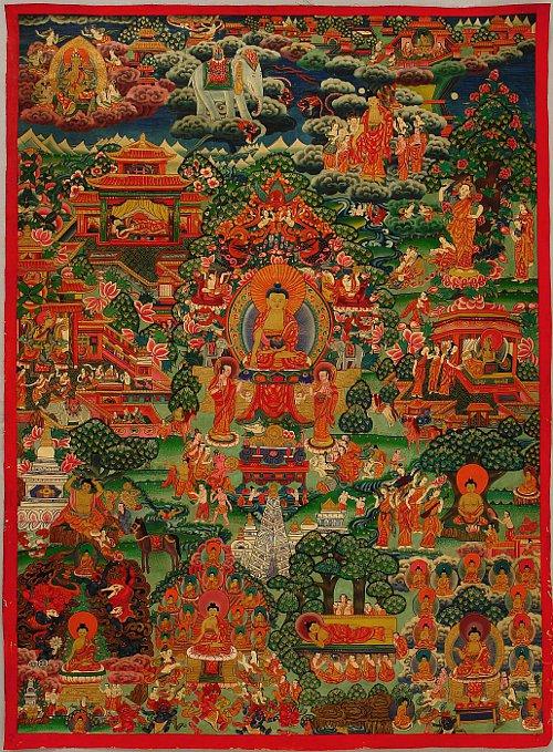 buddha-life8