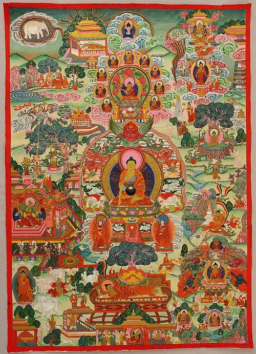 buddha-life9
