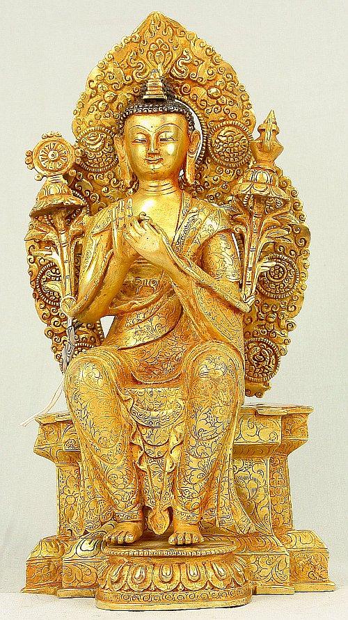 buddha-statues1
