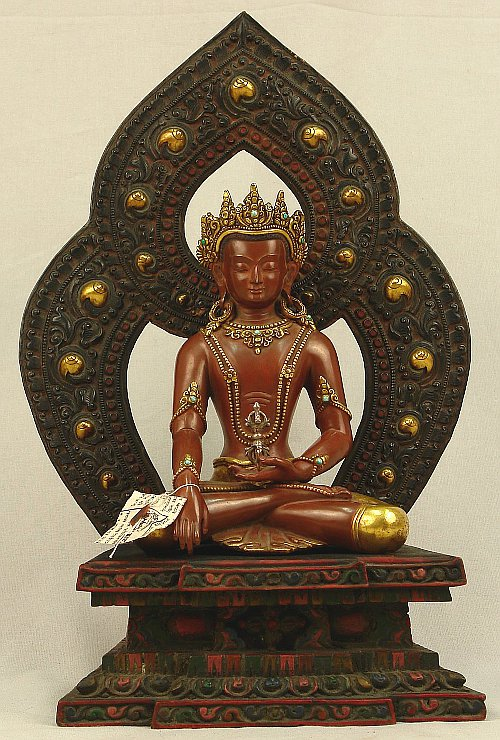 buddha-statues10