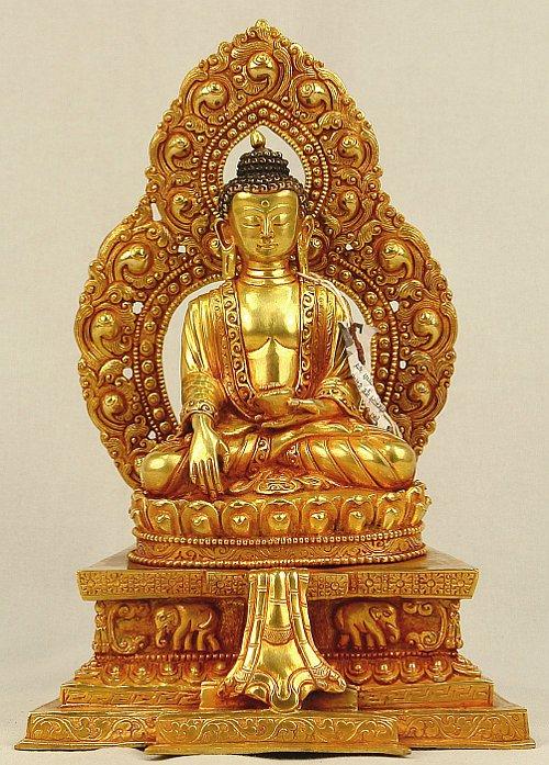 buddha-statues11