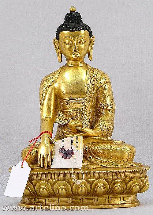 buddha-statues12