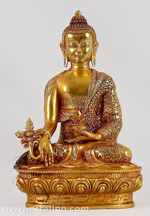 buddha-statues13