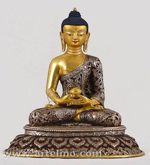 buddha-statues14