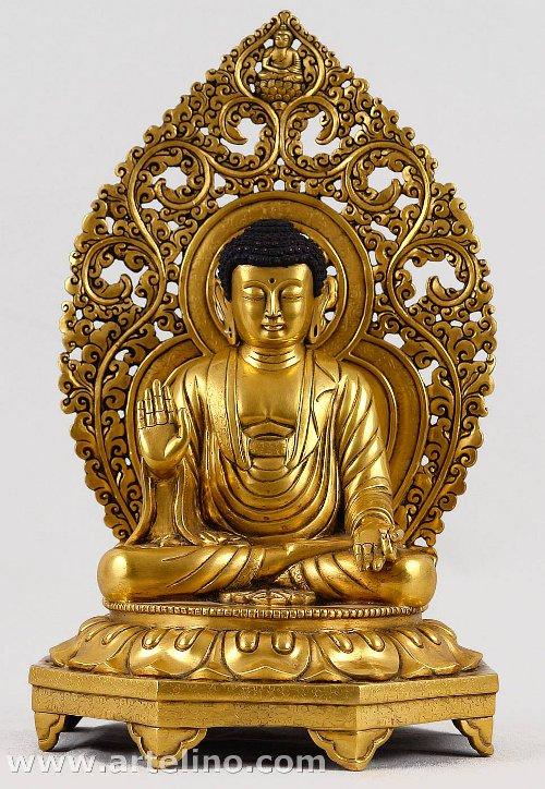 buddha-statues15