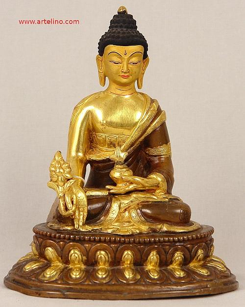 buddha-statues16