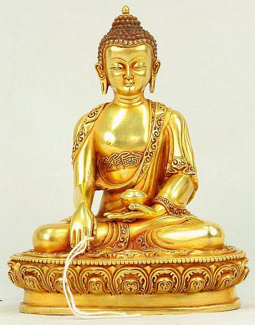 buddha-statues2