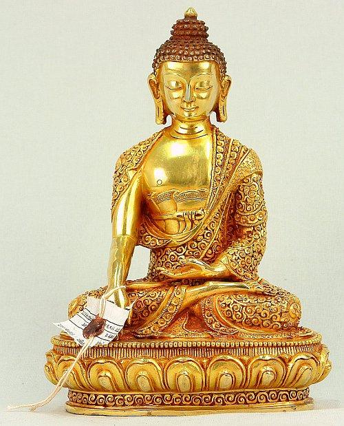 buddha-statues3