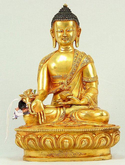 buddha-statues5