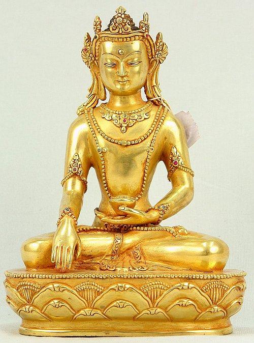 buddha-statues6