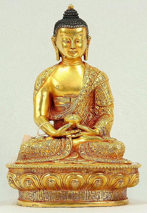 buddha-statues7