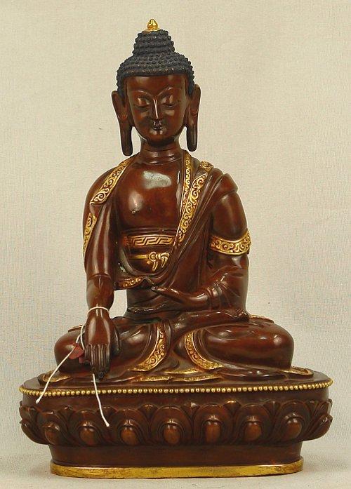 buddha-statues8