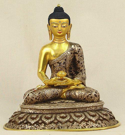 buddha-statues9