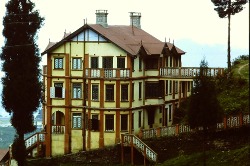 old-house-darjeeling