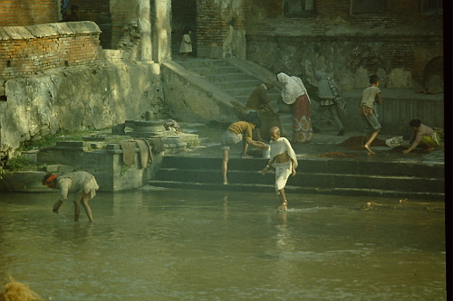 bagmati-river-pashupatinath