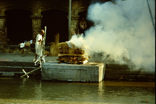 funeral-in-pashupatinath